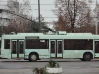 Минск. АКСМ-32102 №5346