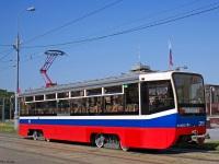 Москва. 71-619А (КТМ-19А) №2151