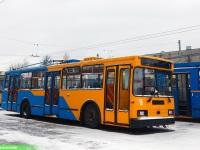Гродно. АКСМ-201 №18