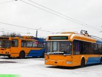 Гродно. АКСМ-321 №38, АКСМ-20101 №55