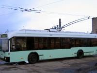 Гродно. АКСМ-32102 №100