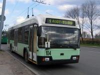 АКСМ-32102 №104