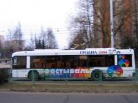 Гродно. АКСМ-32102 №43