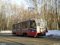 Москва. 71-619А (КТМ-19А) №2169