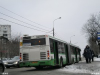 ЛиАЗ-6213.20 ее703