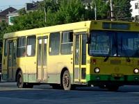 Липецк. ЛиАЗ-5256.40 аа187