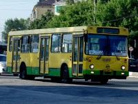 Липецк. ЛиАЗ-5256.45 ав481