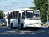 Липецк. ПАЗ-320402-05 е540оо
