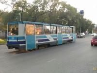 Новокузнецк. 71-605 (КТМ-5) №310