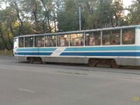Новокузнецк. 71-608КМ (КТМ-8М) №348