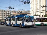 Санкт-Петербург. ВМЗ-6215 №5115