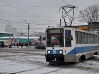 Смоленск. 71-608К (КТМ-8) №218