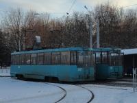 Минск. АКСМ-60102 №087, АКСМ-60102 №116