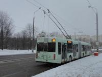 Минск. АКСМ-333 №3656