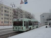 Минск. АКСМ-32102 №5479