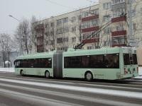 Минск. АКСМ-333 №3639