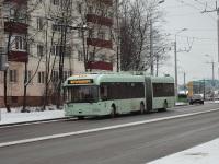 Минск. АКСМ-333 №3653