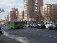 Минск. МАЗ-103.065 AA2894-7