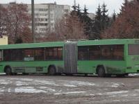 Минск. МАЗ-105.065 AA9968-7