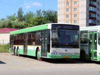 Москва. Волжанин-6270.06 ек128