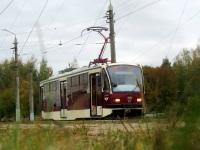 Тула. 71-407 №22