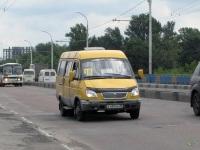 Брянск. ГАЗель (все модификации) к434км