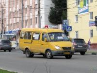 Брянск. ГАЗель (все модификации) ае616