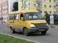 Брянск. ГАЗель (все модификации) ав692