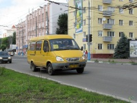 Брянск. ГАЗель (все модификации) ак838