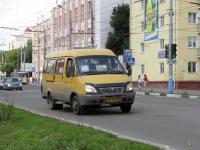 Брянск. ГАЗель (все модификации) ав302