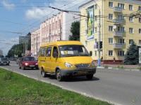 Брянск. ГАЗель (все модификации) аа082