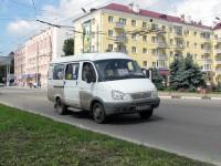 Брянск. ГАЗель (все модификации) к242он