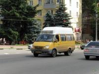 Брянск. ГАЗель (все модификации) ак854