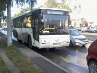 Новокузнецк. MAN A72 Lion's Classic м308хр