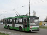 Škoda 14TrM №3043