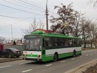 Škoda 14TrM №3044