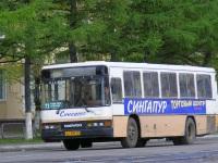 Комсомольск-на-Амуре. Daewoo BS106 ка395