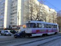 Тула. Tatra T3SU №15