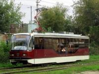71-407 №22