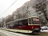 Тула. 71-407 №12