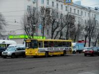 Тверь. ЛиАЗ-5256.36 ан428