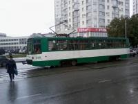Новокузнецк. 71-608К (КТМ-8) №269