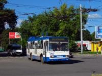 Харьков. Škoda 14Tr18/6M №2401