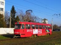 Харьков. Tatra T3SU №3069