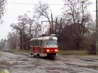 Харьков. Tatra T3SUCS №485