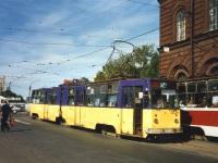 ЛВС-86К №8154