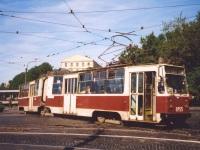 ЛВС-86К №8155