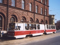 ЛВС-86К №8182