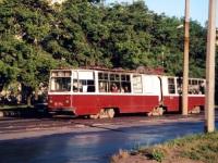 ЛВС-86К №8194