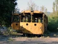 Кутаиси. ЗиУ-682В-012 (ЗиУ-682В0А) №369, ЗиУ-682УГ №386